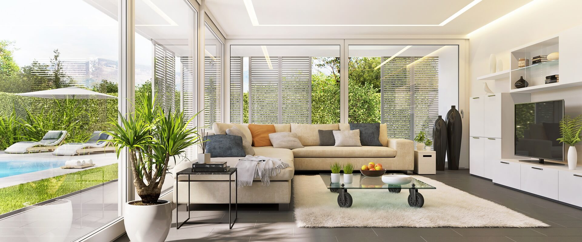 Indoor Air Quality Torrance