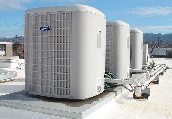 Top HVAC Repair