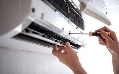 Air conditioner repair Manhattan Beach, CA