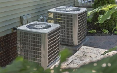 Air conditioner repair Manhattan Beach