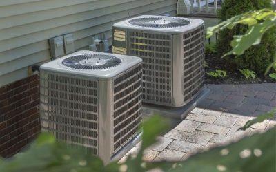 Air conditioner repair Manhattan Beach