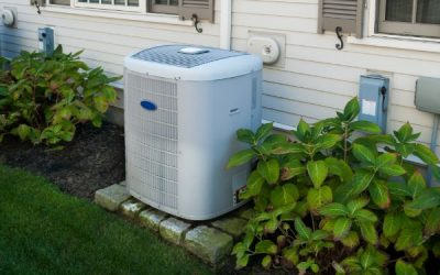 Air conditioning repair Manhattan Beach